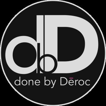 dbD_logo_final