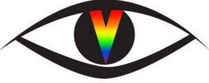 Visuality